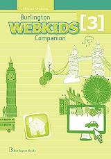 burlington webkids 3 companion photo