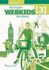 burlington webkids 3 workbook photo