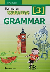 burlington webkids 3 grammar photo