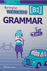 burlington webkids b1 grammar photo