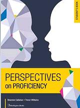 perspectives on proficiency students book photo