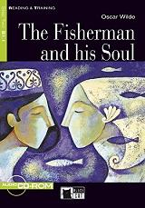 the fisherman and his soul cd audio photo