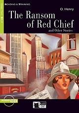 the ransom of red chief and other cd audio photo