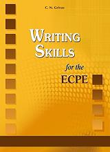 writing skills for ecpe students book photo