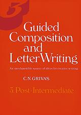 guide composition and letter writing 3 post intermediate photo