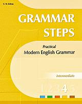 grammar steps 4 intermediate photo
