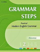 grammar steps 2 elementary photo