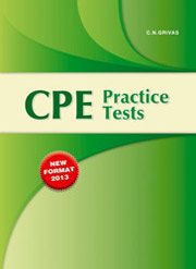 cpe practice tests photo