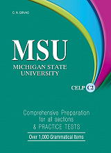 msu celp c2 comprehensive preparation practice tests photo