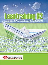 lesetraining b2 photo