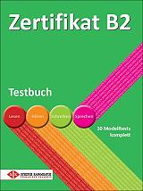 zertifikat b2 testbuch biblio mathiti photo