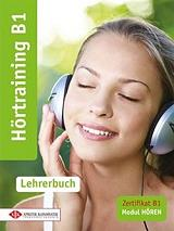 hortraining b1 lehrerbuch biblio kathigiti photo