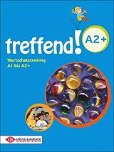 treffend a2 wortschatztraining photo