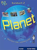 planet 2 kursbuch biblio mathiti photo