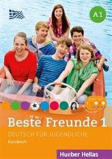 beste freunde 1 a1 kursbuch audio cd biblio mathiti photo