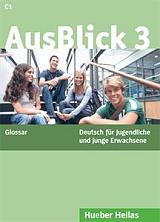 ausblick 3 glossar photo