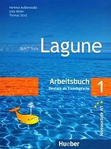 lagune 1 arbeitsbuch biblio askiseon photo