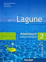 lagune 2 arbeitsbuch biblio askiseon photo