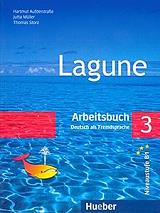 lagune 3 arbeitsbuch biblio askiseon photo