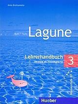 lagune 3 lehrerhandbuch biblio kathigiti photo