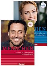 menschen a2 lehrerhandbuch paketo biblia kathigiti a2 1 a2 2 photo