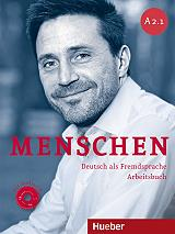 menschen a21 arbeitsbuch cd biblio askiseon photo