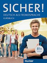 sicher b1 kursbuch biblio mathiti photo