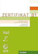 zertifikat b1 goethe osd photo