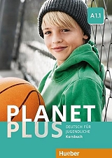 planet plus a11 kursbuch photo