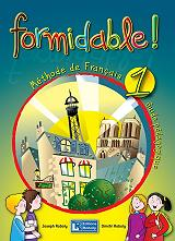 formidable 1 guide pedagogique photo