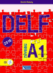 delf a1 niveau 2016 photo