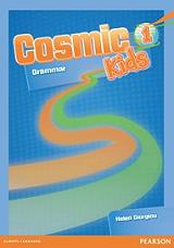 cosmic kids 1 grammar photo
