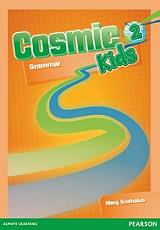 cosmic kids 2 grammar photo