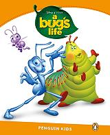 a bugs life photo