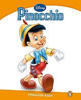 pinocchio photo