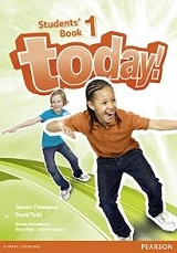 today 1 students book photo