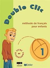 double clic 1 livre du professuer photo