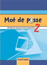 mot de passe 2 methode photo