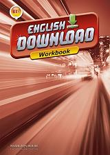 english download b1 workbook photo