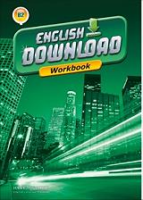 english download b2 workbook photo