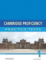 cambridge proficiency practice tests 1 photo