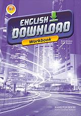 english download a1 workbook photo