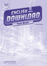 english download a1 test book photo