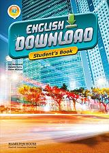 english download a2 students book photo
