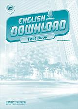 english download a2 test book photo