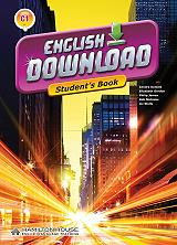 english download c1 students book photo