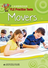 yle practice tests movers students book 2018 test format photo