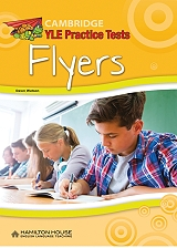 yle practice tests flyers students book 2018 test format photo