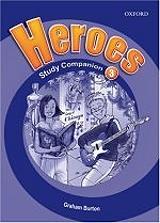 heroes 3 study companion photo
