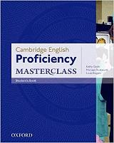 proficiency masterclass students book photo